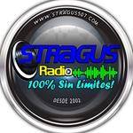 Stargus Radio / Stargus Radio 507