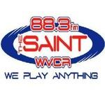 88.3 The Saint – WVCR-FM