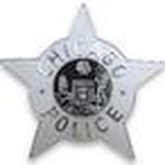 Chicago Police Zone 4 – Districts 1 and 18