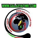 Galaxyafiwe Station