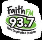 CJTW-FM