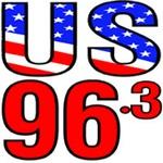 US 96 – WUSJ