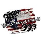 Texas Thunder Radio – KTXM