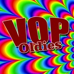 Voice of Paso – VOP Oldies