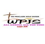 WPJS AM 1330 – WPJS