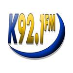 K 92 – WYVK