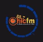CHIC FM 88,7 – CHIC-FM
