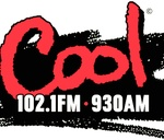 Cool 102.1 & 930 – WNCL