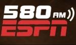 580 AM ESPN Radio – KTMT