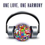 One Harmony Radio 2