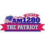 AM 1280 The Patriot – WWTC