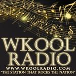 WKOOL Radio