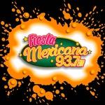 Fiesta Mexicana – XHPA