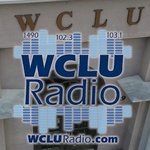 WCLU Radio – WCLU-FM