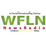 1480 AM WFLN – WFLN