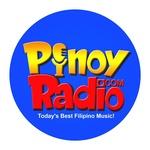 MCBN – Pinoy Radio