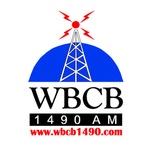 WBCB 1490 – WBCB