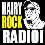 Hairy Rock Radio