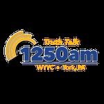 Wilkins Radio – WYYC