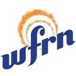 WFRN – W262AF