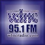Scotland County Radio – WLNC