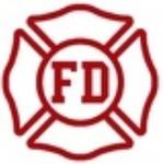 Lake County, IL Quad 1 Fire Departments