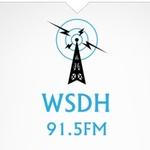 Sandwich Community Radio – WSDH