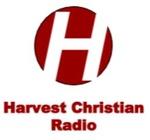 Harvest Christian Radio