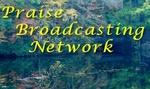 Praise Broadcasting Network