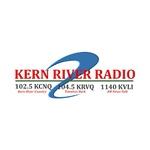 Kern River Radio – KRVQ-FM