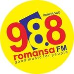 Romansa FM Ponorogo