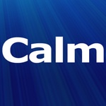 Calm Radio – Gregorian Chant