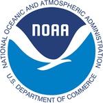 Birmingham, AL NOAA Weather Radio – KIH54