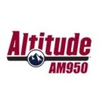 Altitude 950 – KKSE-HD2