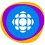 Ici Musique Saguenay-Lac-Saint-Jean – CBJX-FM