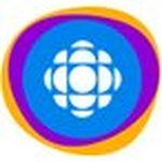 Ici Musique Alberta – CBCX-FM