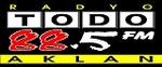 Radyo Todo 88.5 FM