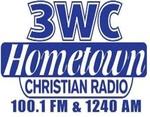 3WC – WWWC