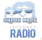 Skook Bros. Radio