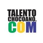 Talento Chocoano Radio