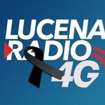 Lucena Radio Online