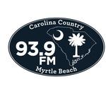 Carolina Country 93.9 – WMIR-FM