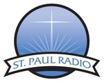 St Paul Radio – WLUX