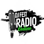 Dj Fest Radio