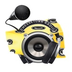 Cheesetownradio – Hip Hop