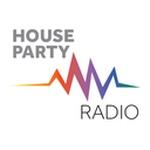 House Party Radio