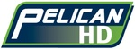 Pelican HD – KPBN