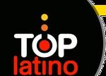 Top Latino Urbano