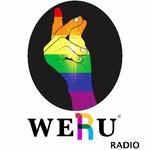 WERUradio