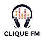 Clique FM
